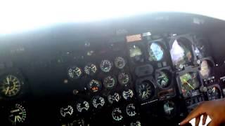 Bell 412 EP start