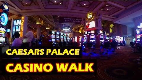 Casino Palace In Wiehl Offnungszeiten