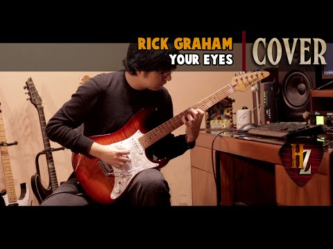 Rick Graham -