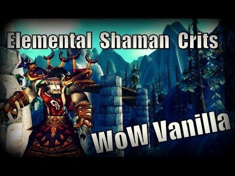 shaman elemental 4.3 4 pvp guide