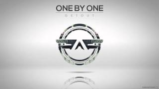 oneBYone - Get Down