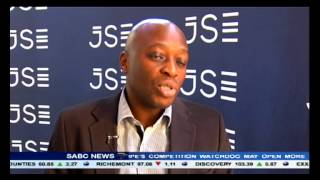 JSE cautioned consumers against buying computer software to trade on its platform