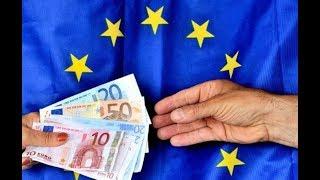 How the EU Actually Works