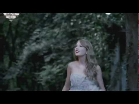 Long Live- Taylor Swift (MUSIC VIDEO)