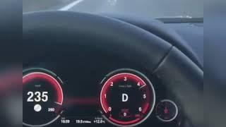 #سناب_عمر تقرير عن BMW 760Li M اول نسخة تصل للسعودية  (snap: ofehaid) ...