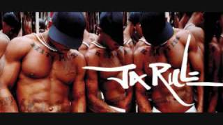 Ja Rule - I DO I - New Song - Mpire