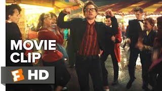 Rocketman Exclusive Movie Clip - Saturday Night (2019) | Movieclips Coming Soon