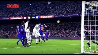 Tin Thể Thao 24h Hôm Nay (7h - 11/6): Cristiano Ronaldo Lọt Top 3 Chân Sút Vĩ Đại Nhất Châu Âu