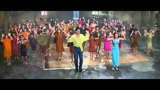 Koi Ladki Hai Jab Dil To Pagal Hai HD 720p.mp3