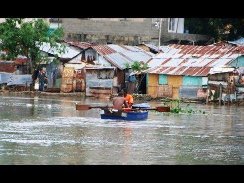 Cuba Destrosada tras 24 horas de azote por el huracan irma videos e imagenes en america hoy 12 -9-17