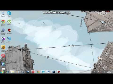 Как сделать настройки по умолчанию на windows 7