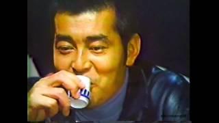 渡瀬恒彦さんのご冥福をお祈りいたします。
