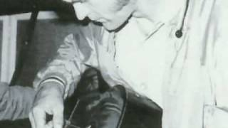 Jerry Reed-Careless Love