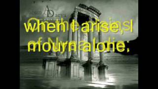 Watch Aesma Daeva Artemis video