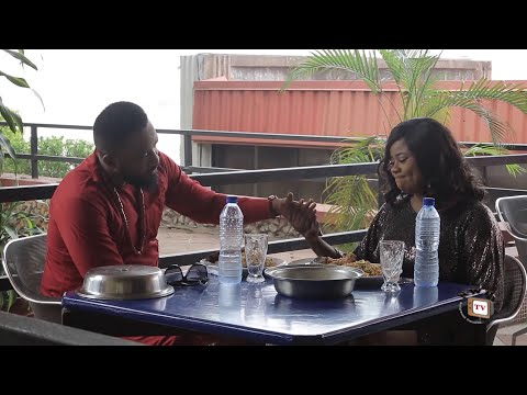 Download WOUNDED SOUL 9&10 TEASER (Trending New Movie )Fredrick Leonard 2021 Latest Nigerian Nollywood  Movie