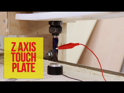 z-axis-touch-plate-for-cnc---tool-zero