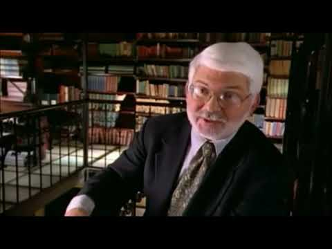Islam Empire Of Faith PBS Documentary