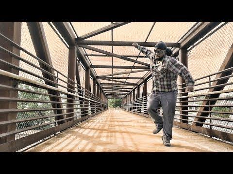 kenny mac - Gleesh Walk (walk gleesh walk )