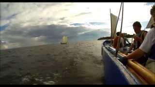 Atlantic chalenge(, 2014-06-19T21:43:16.000Z)