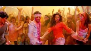 Дипика Падуконе  и Ранбир Капур  новый клип 2016, Deepika Padukone&Ranbir Kapoor new clip 2016
