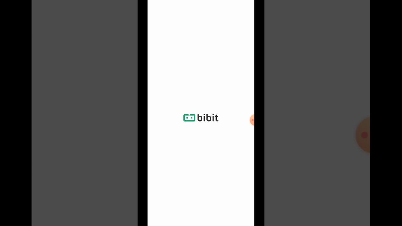 Review Reksadana Bibit paling oke buat investasi - YouTube