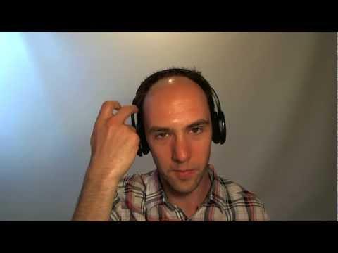 Logitech H800 Wireless Headset Review - 4 Months Later