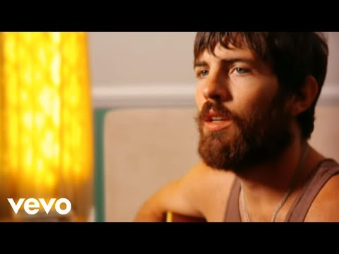 The Avett Brothers - Murder in the City (Official Video)