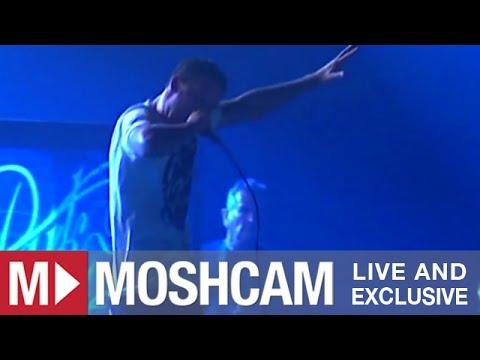 Parkway Drive - Smoke 'Em If Ya Got 'Em | Live in Sydney | Moshcam