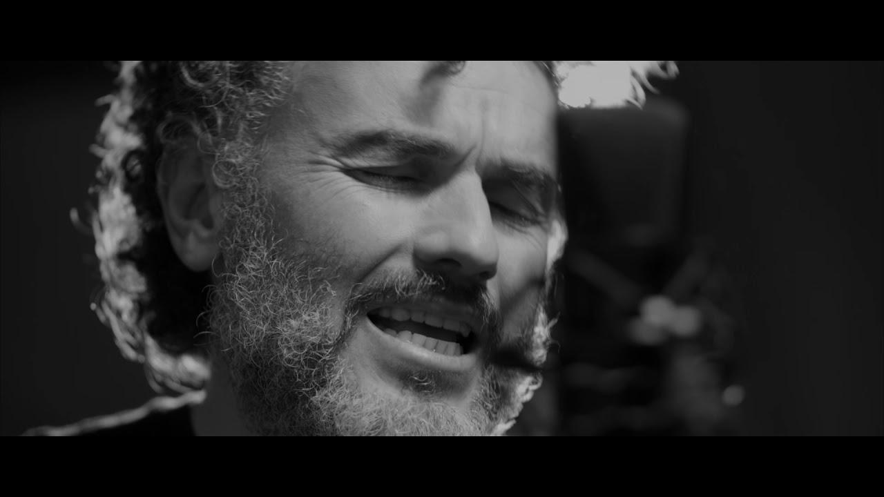Adiós y Gracias - Aroha en Calma (Video oficial)