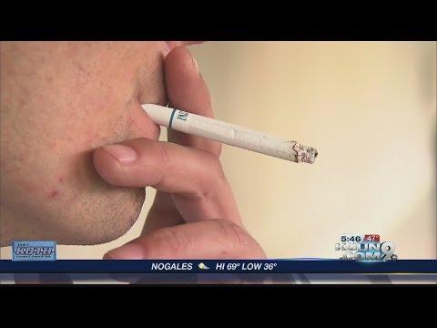 [Health] Smoking costs global economy $1 trillion