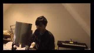 Polly (Nirvana cover) - Artie