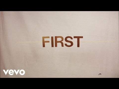 Lauren Daigle - First