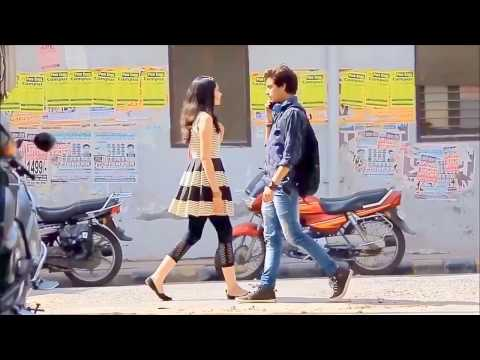 Tu Hai Ki Nahi cute Love Story   YouTube