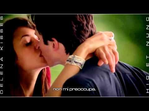 Ian Somerhalder HD ►Sub Ita | Vivid Colors | Long Version | DELENA RAIN SCENE | S06E07 @HicEtNuncKaynak: YouTube · Süre: 4 dakika36 saniye