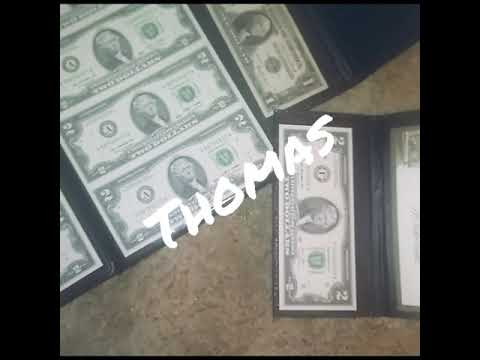 2 Dollar Bill Collection, 1 Dollar Silver Certificate, 1 Dollar Gold And Silver Dollars