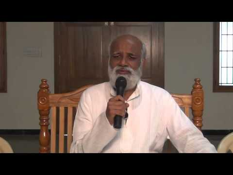 Rajapalayam Gnana Muhaam 13 Apr 2014 Session 3 of 4