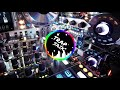 DJ New Viral ~ KARMA TAK SEMANIS KURMA Tik Tok Remix 2020 !!