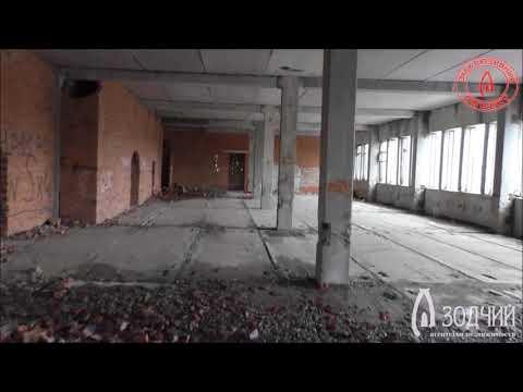 ядринский машиностроительный завод