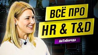 видео как найти работу  в сфере  культуры