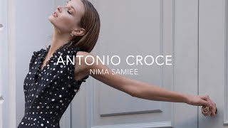 ANTONIO CROCE - Digital ADV