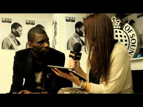 WRETCH 32 INTERVIEW - FORGIVENESS BUT DONT FORGET