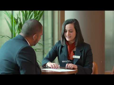 Hotel Finance Manager