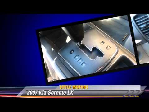 buy here pay here car dealer albany troy ny youtube. Black Bedroom Furniture Sets. Home Design Ideas