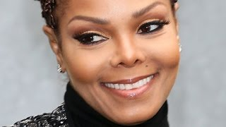 There's A Major Update In Janet Jackson's Pregnancy