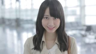 1/149BD神告 松井玲奈.