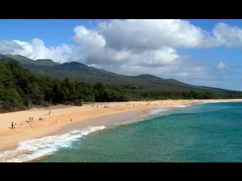 Hawaii Vacation Connection - Maui's Best Beaches