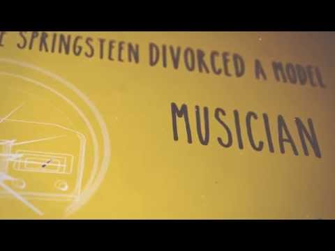 Dar Williams - FM Radio Lyric Video