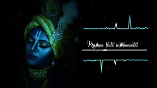 Krishna flute ringtone   Krishna instrumental ringtone   Radha Krishna flute instrumental ringtone