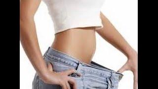 Чем полезны отруби для похудения