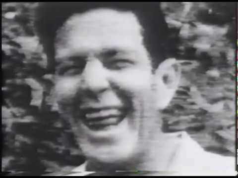 John Cage: Music Circus